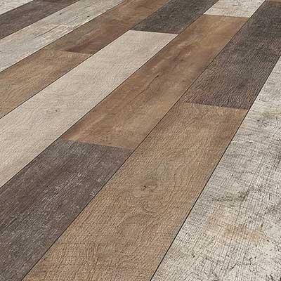 suelo-laminado-alta-calidad
