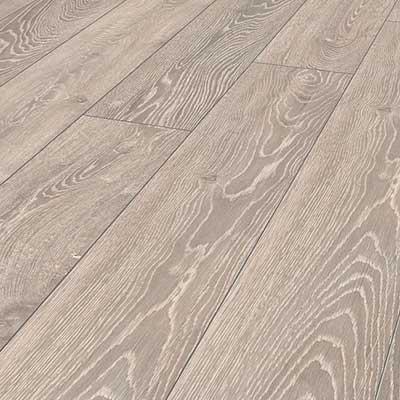 suelo-laminado-barato