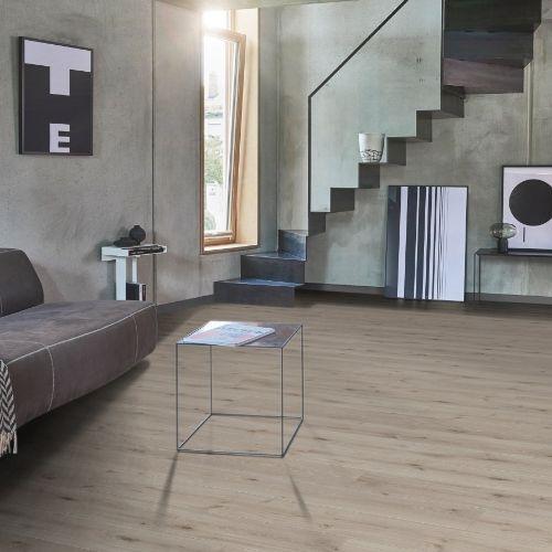 1473985_Roble_Castell_Blanco_al_Esmalte_Trendtime6_Parador_Ambiente