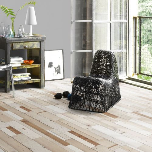 1567475_Brushboard_White_Trendtime6_Parador_Ambiente