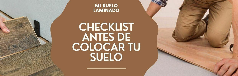 CHECKLIST-ANTES-DE-COLOCAR-SUELO-LAMINADO