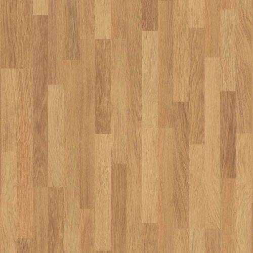 CL998_Roble_natural_barnizado,_3_liStones_Quick_Step_Classic