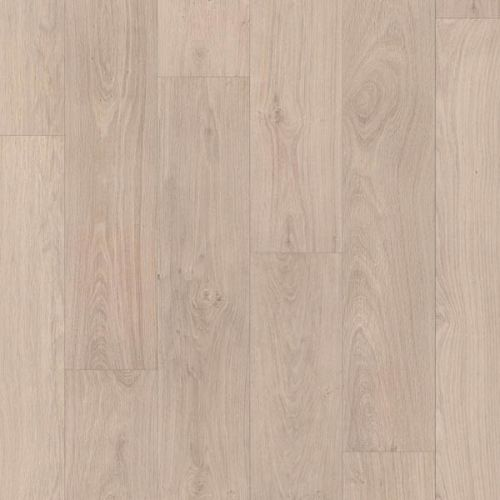 CLM1291_Roble_blanqueado_blanco_Quick_Step_Classic