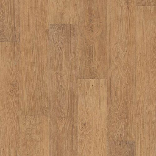 CLM1292_Roble_natural_barnizado_Quick_Step_Classic