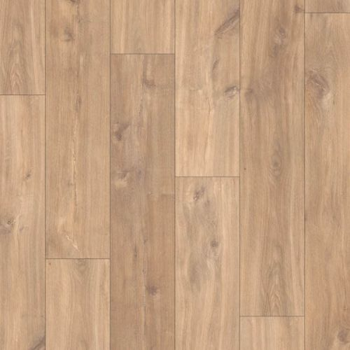 CLM1487_Roble_natural_mediaNoche_Quick_Step_Classic