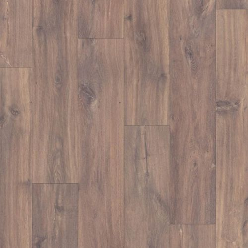 CLM1488_Roble_oscuro_mediaNoche_Quick_Step_Classic