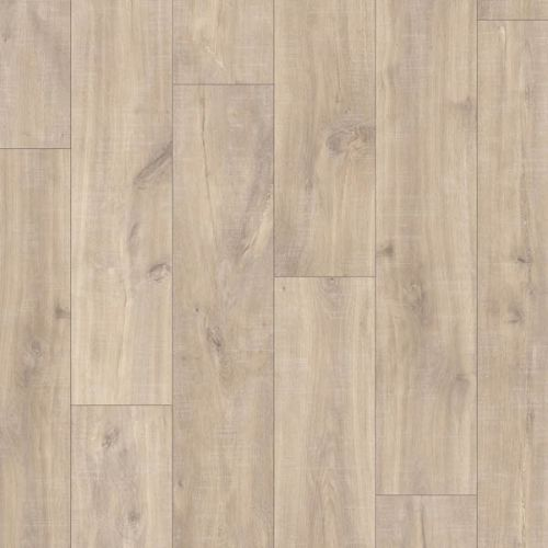 CLM1656_Roble_Havanna_natural_con_cortes_De_Sierra_Quick_Step_Classic