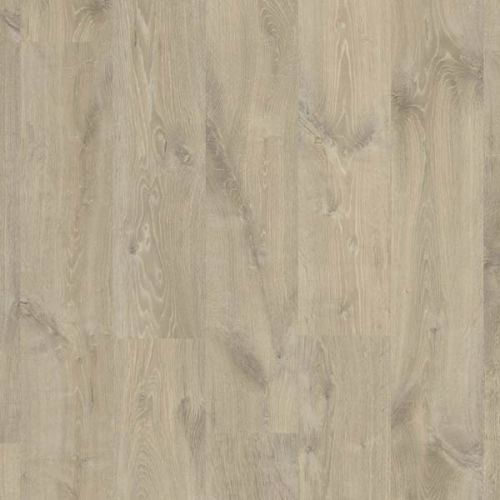 CR3175_Roble_beige_LouiSiana_Quick_Step_Creo