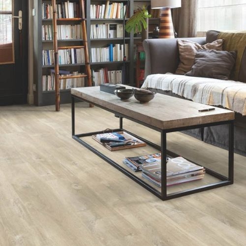 CR3177_Roble_marrón_Charlotte_Quick_Step_Creo_Ambiente