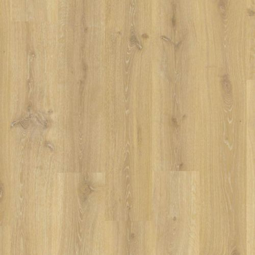 CR3180_Roble_natural_Tennesse_Quick_Step_Creo