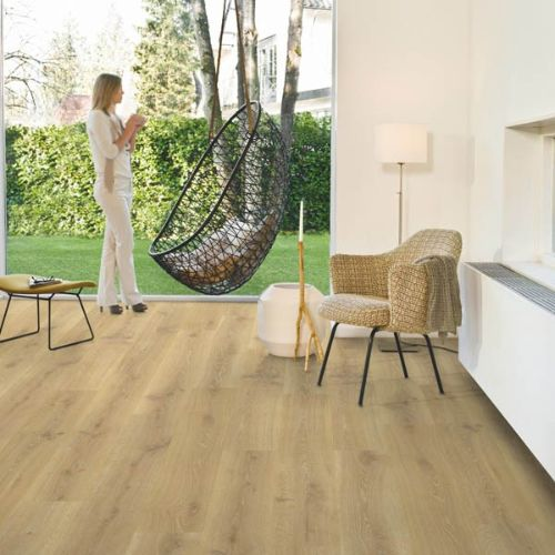 CR3180_Roble_natural_Tennesse_Quick_Step_Creo_Ambiente