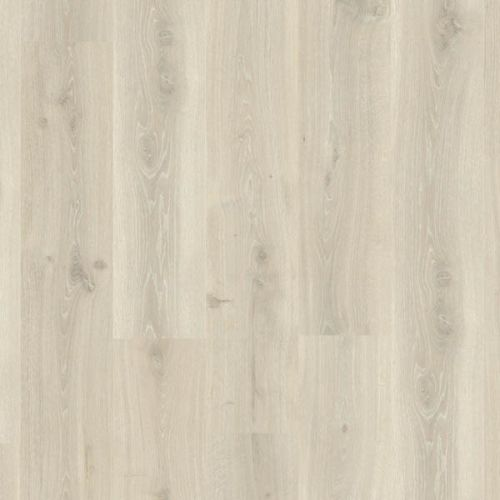 CR3181_Roble_gris_Tennesse_Quick_Step_Creo