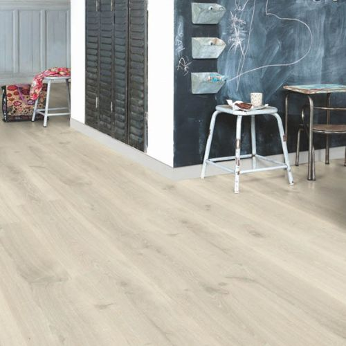 CR3181_Roble_gris_Tennesse_Quick_Step_Creo_Ambiente