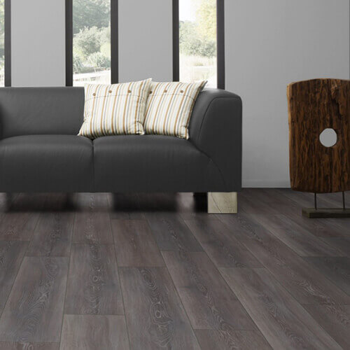 D2804_Stirling_Oak_Exquisit_Ambiente