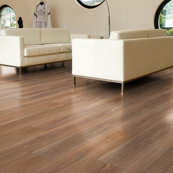 D2805_Stirling_Oak_Medium_Exquisit_Ambiente