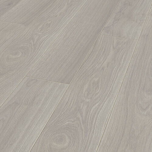 D2873_Waveless_Oak_White_Exquisit