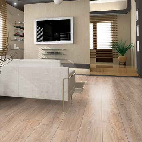 D2987_Whitewashed_Oak_Exquisit_Ambiente