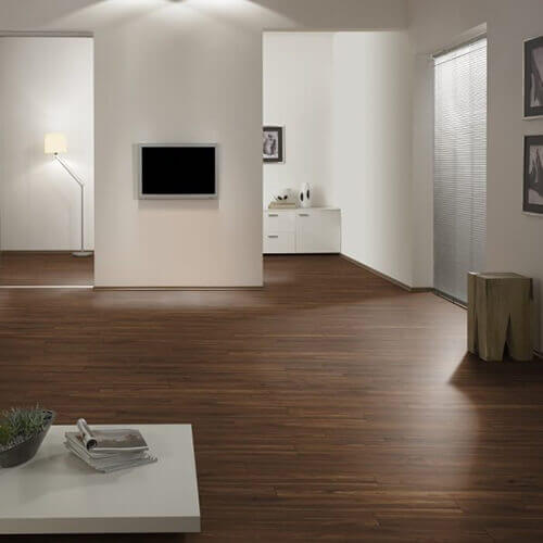 D3070_Tuscany_Walnut_Exquisit_Ambiente