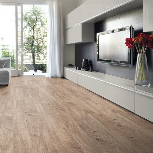 D3081_Everest_Oak_Beige_Mammut_Ambiente
