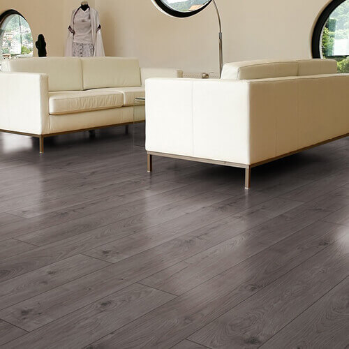 D3178_Everest_Oak_Grey_Mammut_Ambiente