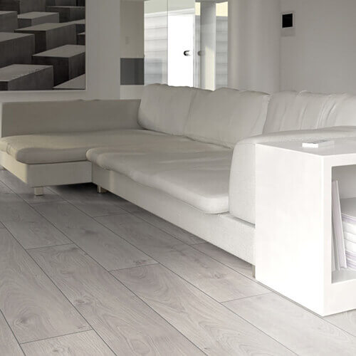 D3223_Atlas_Oak_White_Exquisit_Ambiente
