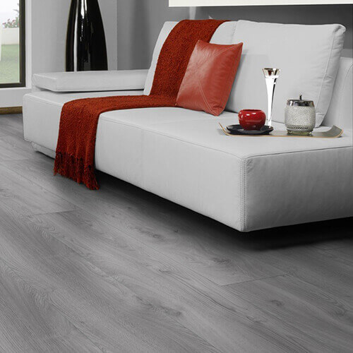 D3670_Makro_Oak_light_grey_Mammut_Ambiente