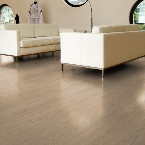 D3672_Turin_Oak_Exquisit_Ambiente