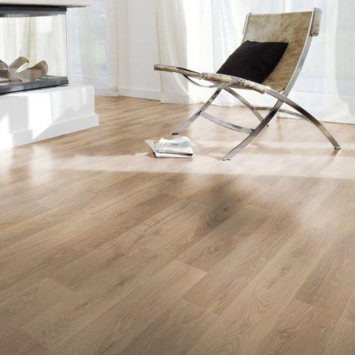 D4155_Luxury_Oak_Silver_Dynamic_Ambiente