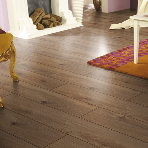 D4166_Prestige_Oak_Nature_Exquisit_Ambiente