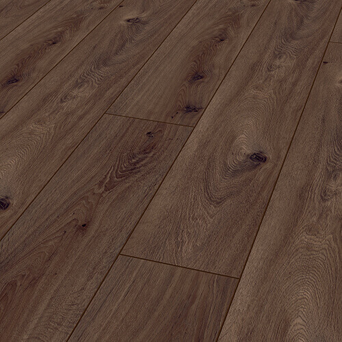 D4168_Prestige_Oak_Dark_Exquisit