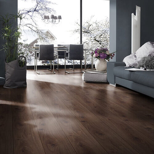 D4168_Prestige_Oak_Dark_Exquisit_Ambiente