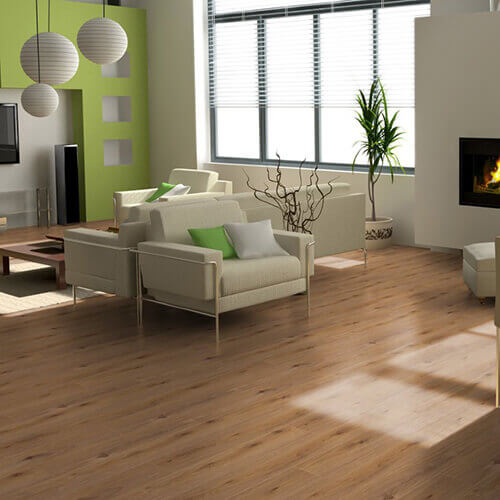 D4169_Prestige_Oak_Light_Exquisit_Ambiente