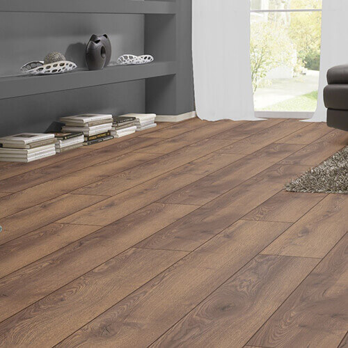 D4726_Mountain_oak_brown_Mammut_Ambiente