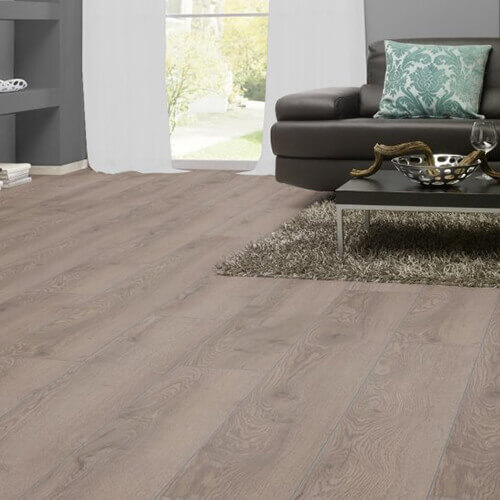 D4727_Mountain_Oak_Grey_Mammut_Plus_Ambiente