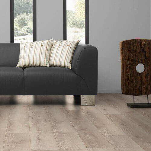 D4728_Mountain_Oak_Beige_Mammut_Plus_Ambiente