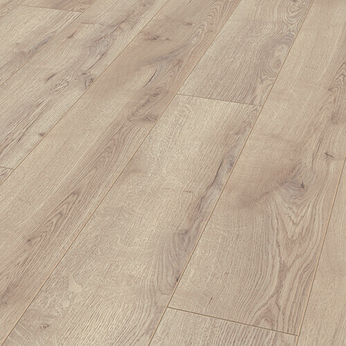 D4728_Mountain_oak_beige_Mammut