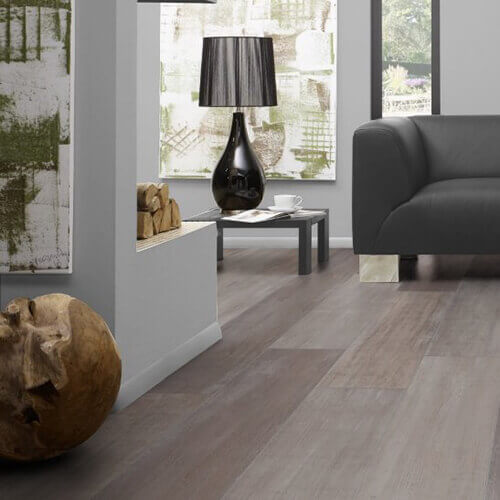 D4738_Northland_Oak_Mammut_Plus_Ambiente