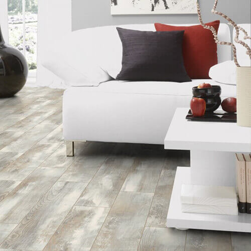 D4754_Oak_Hella_Exquisit_Ambiente