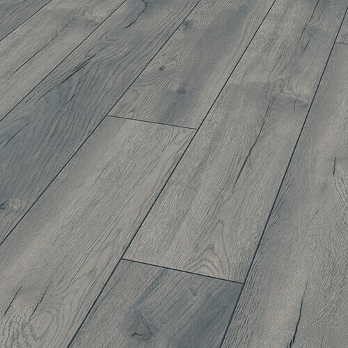 D4765_Pettersson_Oak_Grey_Exquisit