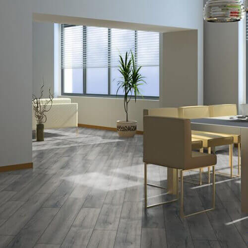 D4765_Pettersson_Oak_Grey_Exquisit_Ambiente