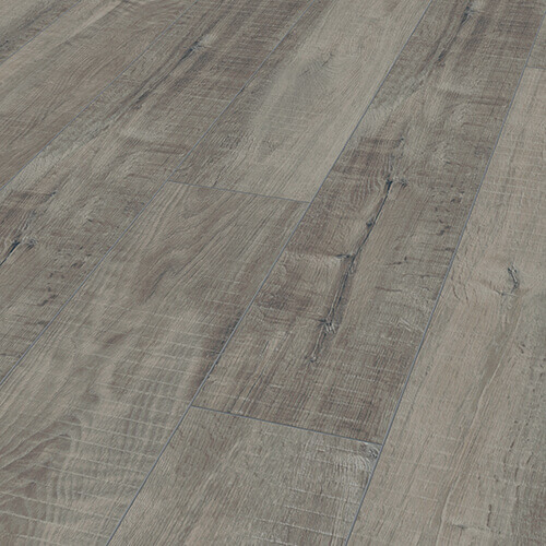 D4786_Gala_Oak_Grey_Exquisit