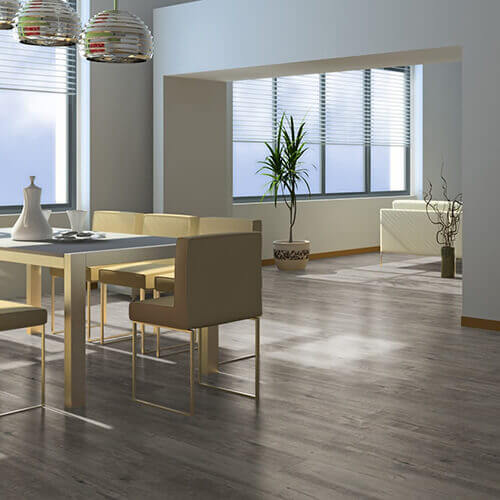 D4786_Gala_Oak_Grey_Exquisit_Ambiente