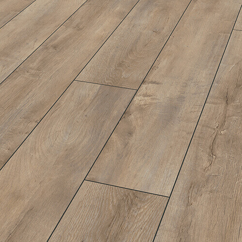 D4982_Oriental_Oak_Beige_Exquisit