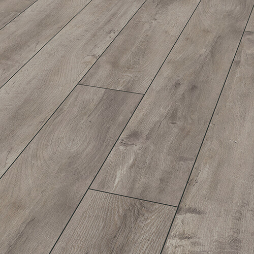 D4985_Oriental_Oak_Grey_Exquisit