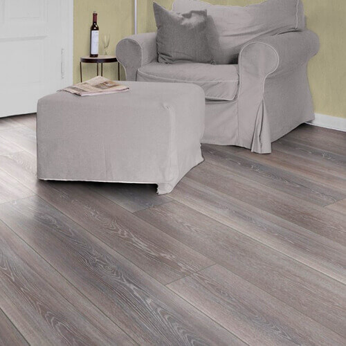 D4985_Oriental_Oak_Grey_Exquisit_Ambiente