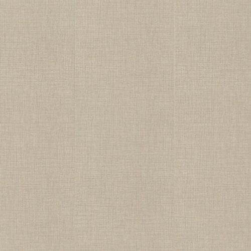 EXQ1557_Textil_elaborado_Quick_Step_Exquisa