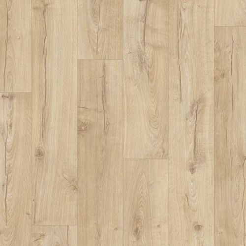 IM1847_Roble_clásico_beige_Quick_Step_Impressive_Ultra