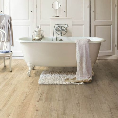 IM1847_Roble_clásico_beige_Quick_Step_Impressive_Ultra_Ambiente