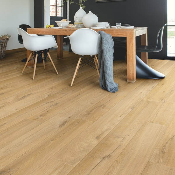 IM1855_Roble_suave_natural_Quick_Step_Impressive_Ambiente