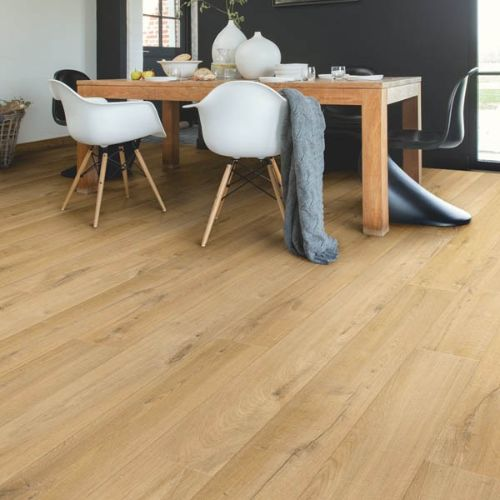 IM1855_Roble_suave_natural_Quick_Step_Impressive_Ultra_Ambiente